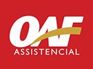 OAF Assistencial